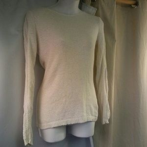 Rachel Zoe Knit Sweater, S